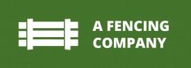 Fencing Avon SA - Fencing Companies